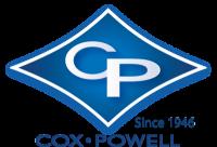 cox-logo-final-png