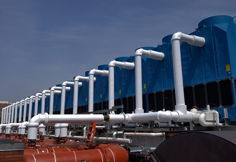 new-cooling-towers-protect-the-community-and-save-energy-feature